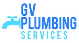 GV Plumbing Services
